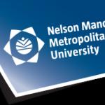 1-logo-NMMU