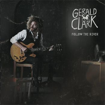 Gerald_Clark_album_cover_95K