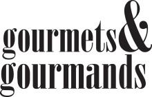 Gourmets-Logo-220x141