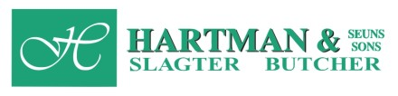 Hartman-Logo-Teal-2-440x106