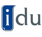 IDU-logo-small