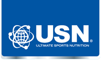 USN-logo_transparent_rgb