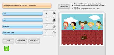 Upload+Image+2-Grade+7+-+Sentence+Level+Work