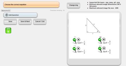 Upload+Image+4-Grade+10+-+Trigonometry