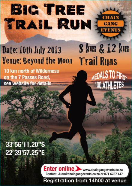 big-tree-trail-run-poster