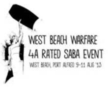 westbeachwarfare-logo