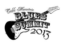 blues-logo