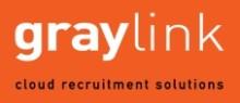 graylink