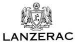 lanzerac
