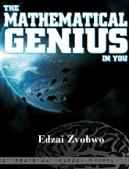 maths-genius
