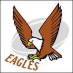 swd-eagles