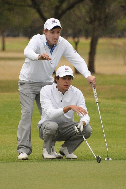 Andrew Light and Breyten Meyer from Southern Cape; credit Dale Boyce