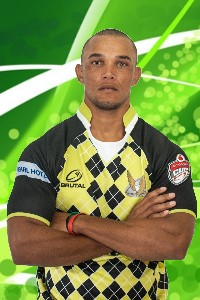 Alshaun Bock has now scored 18 tries in this Currie Cup campaign