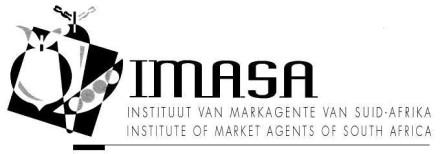 IMASA_Logo