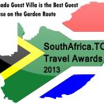 best-guest-house-Garden-Route