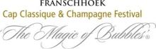 champagne fest logo