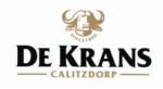 de-kranz-logo