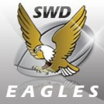 swd-eagles