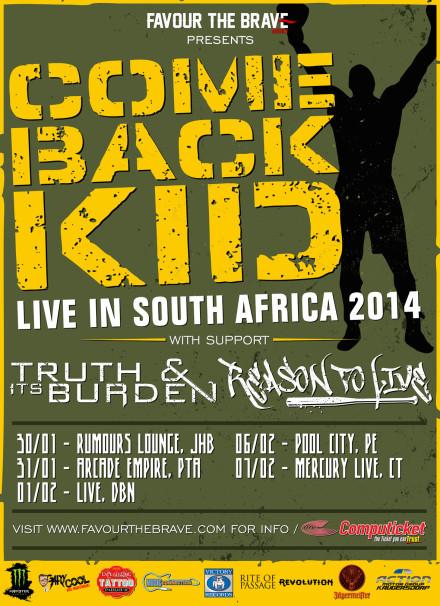 CBK-Tour Poster_Original_V2_Small
