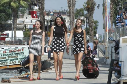 Image+2-Sterling+EQ+in+Antalya+Harbour