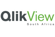 QlikView-small