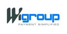 wiGroup-Logo-e1355126265168