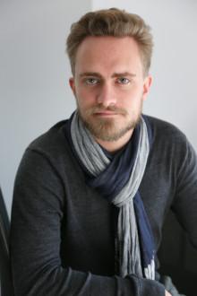 Eckardt Kasselman