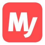 MyEdit icon_rgb