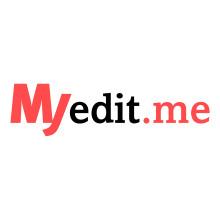 Myedit.me_rgb