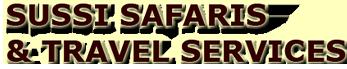 Upload+Image+1-logo