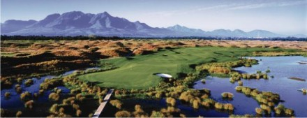 links-fancourt