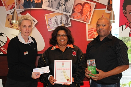 m_Carol Le Roux (September 2013 Coach of the Month) (3)
