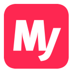 MyEdit icon_cmyk