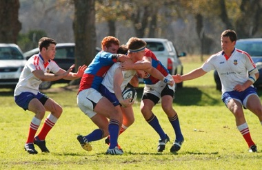 swd-schools-rugby