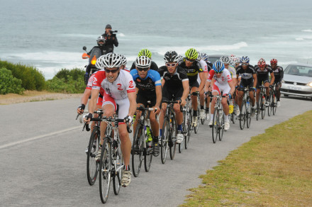 With just less than a week to go, last-minute entries are streaming in for The Herald VW Cycle Tour, which rolls out across Nelson Mandela Bay on the first weekend in February.