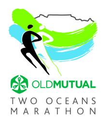 OMTOM_logo