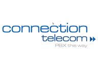 connection-telecom-small