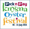 knysna-oyster-fest-2014