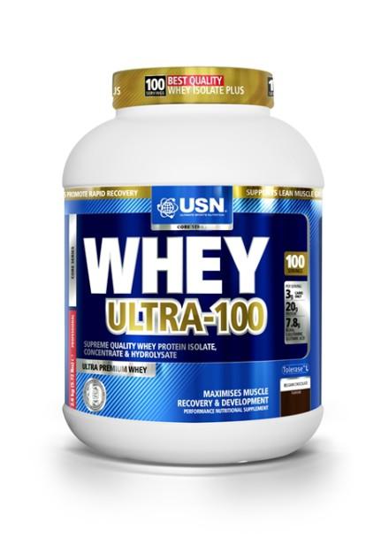 m_SACM_WHEY ULTRA-100_2,6kg_CHOC_lidsleeve