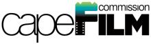 cape-film-commission
