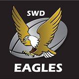 eagles
