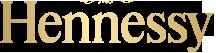 logo-hennessy