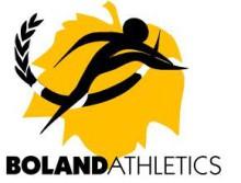 boland-athletics