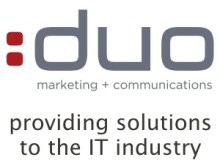 duo-marketing-and-communications