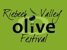 olivefest