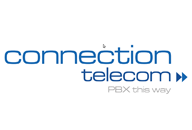 connection-telecom-small