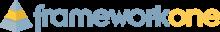 framework-one-logo