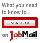 job-mail