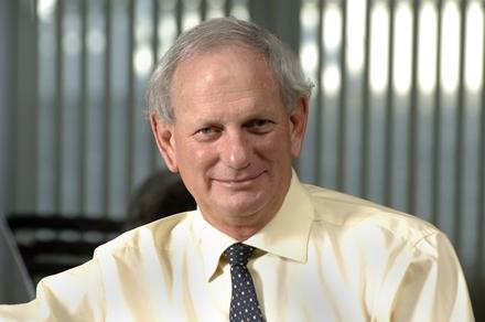 Richard Pemberton