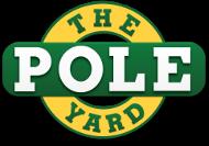 poleyard_logo2